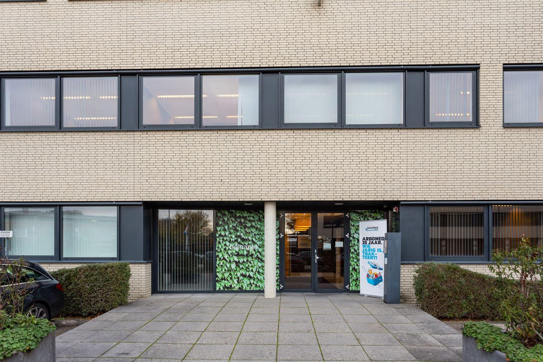 Bekijk foto 3 van Westbroek 32