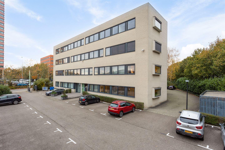 Bekijk foto 2 van Westbroek 32
