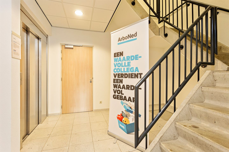 Bekijk foto 5 van Westbroek 32