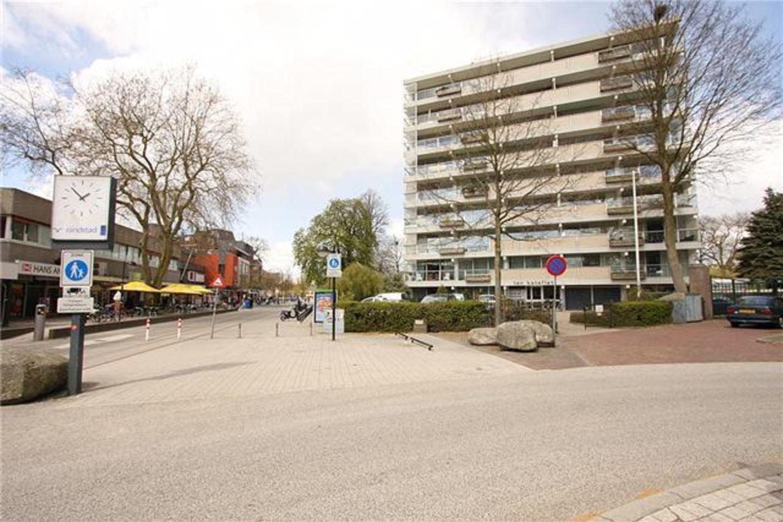 Bekijk foto 1 van Hoofdstraat 12 G