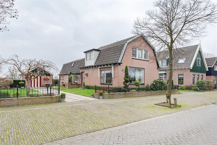 Kalverdijk 37