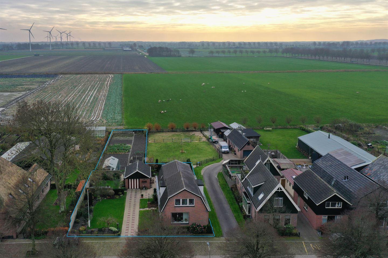 Bekijk foto 2 van Kalverdijk 37