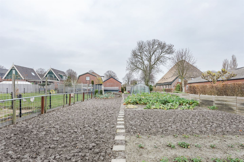 Bekijk foto 3 van Kalverdijk 37