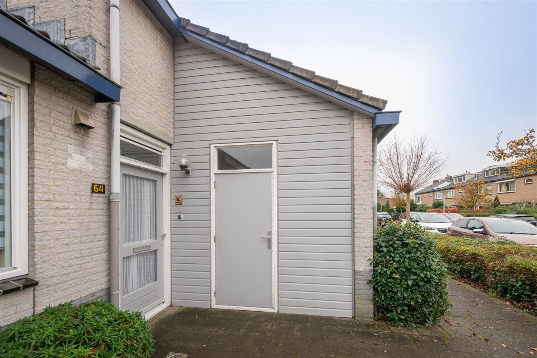 Bekijk foto 3 van Generaal Kraijenhoffstraat 64