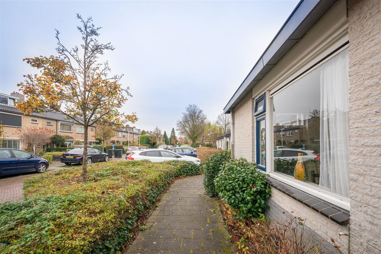 Bekijk foto 4 van Generaal Kraijenhoffstraat 64