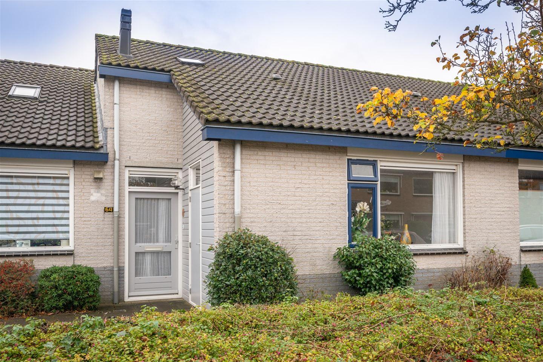 Bekijk foto 1 van Generaal Kraijenhoffstraat 64
