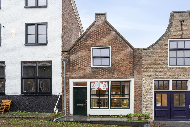 Bekijk foto 2 van Zevenhuisstraat 10