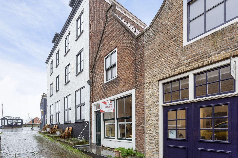 Bekijk foto 3 van Zevenhuisstraat 10