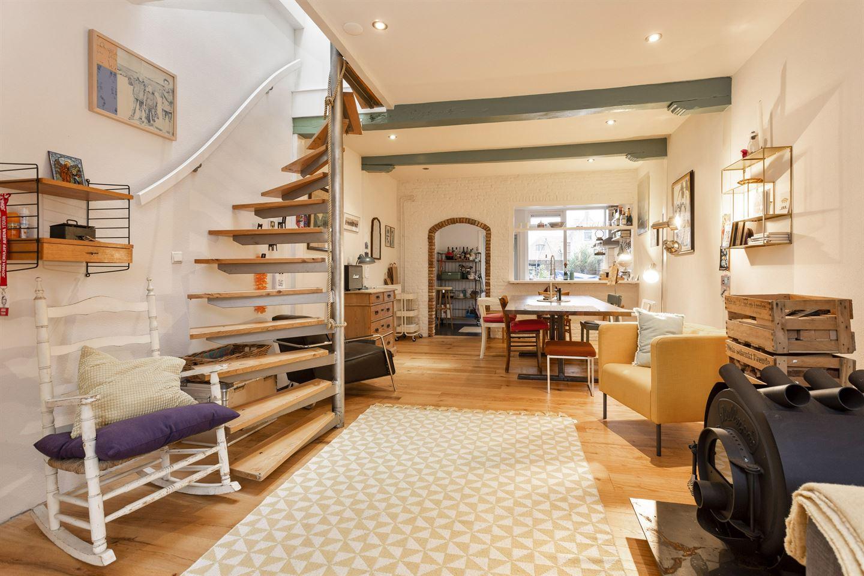 Bekijk foto 5 van Zevenhuisstraat 10