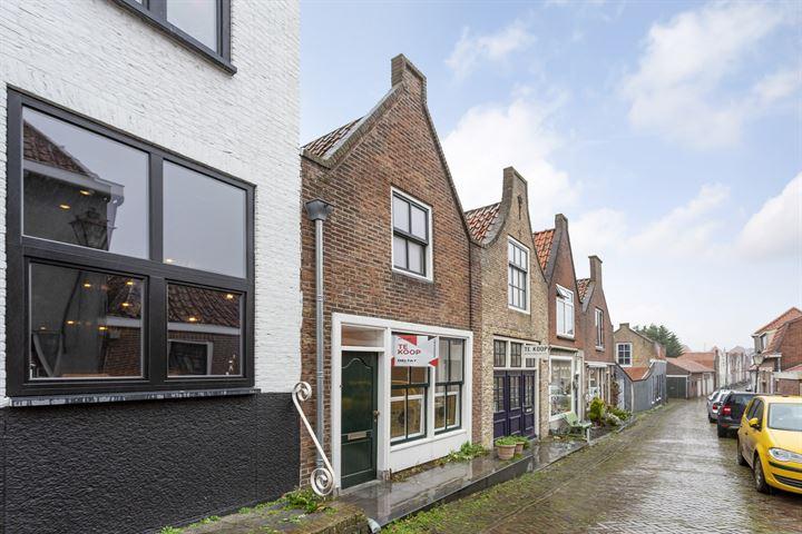 Zevenhuisstraat 10