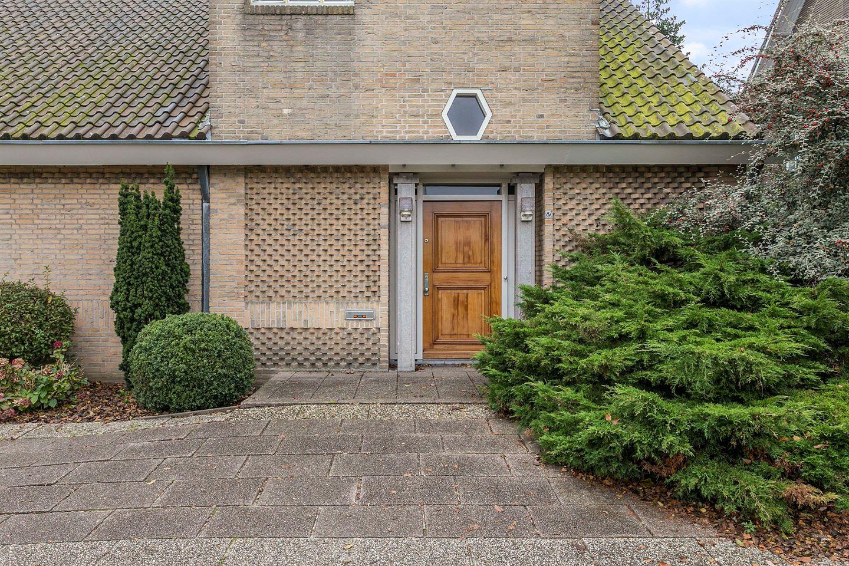 Bekijk foto 3 van Harlingerstraatweg 87