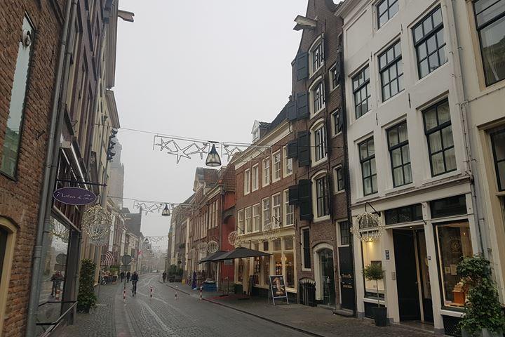 Lange Hofstraat 27 C