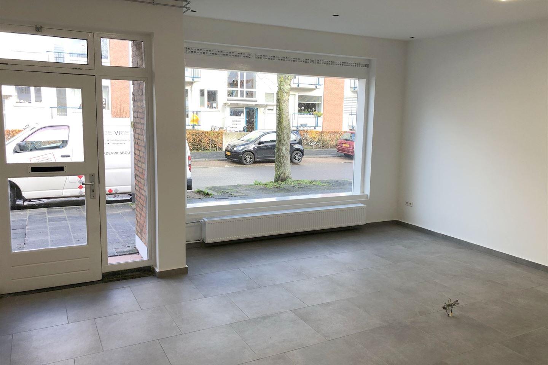 Bekijk foto 3 van Van Lodensteynstraat 118