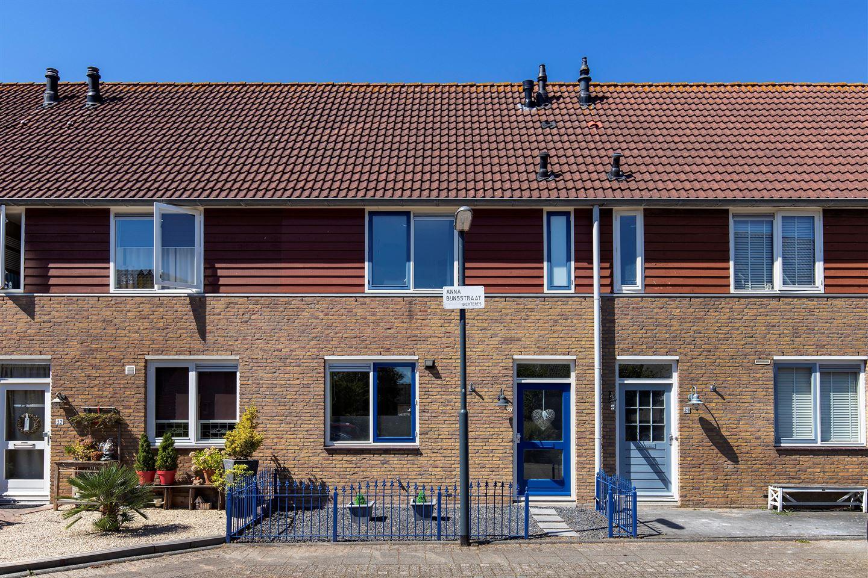 Bekijk foto 1 van Anna Bijnsstraat 30