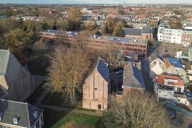 Bekijk foto 4 van Kerkplein 2