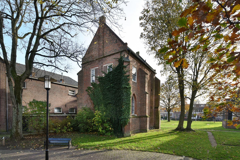 Bekijk foto 5 van Kerkplein 2