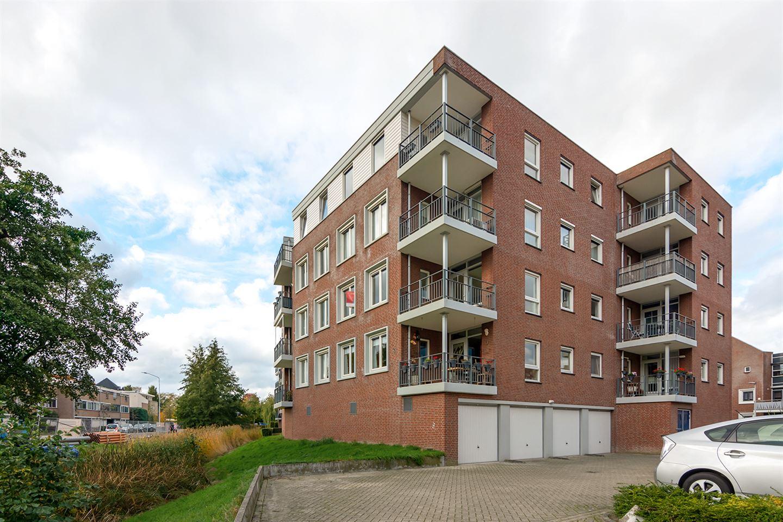 View photo 5 of Burgemeester Van Gilsstraat 115