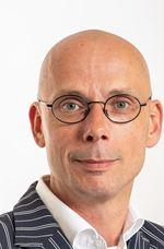 M.(Marcel) Daalhuizen (Hypotheekadviseur)