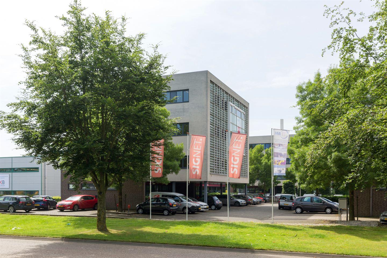 Bekijk foto 3 van Science Park Eindhoven 5216