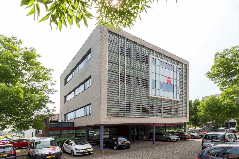 Bekijk foto 2 van Science Park Eindhoven 5216