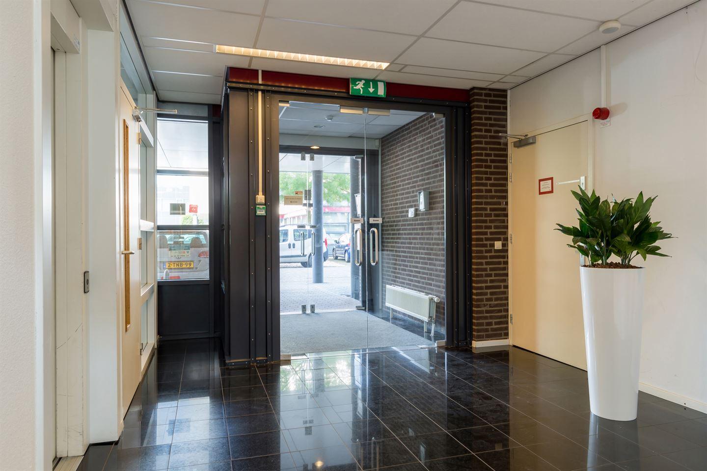 Bekijk foto 4 van Science Park Eindhoven 5216