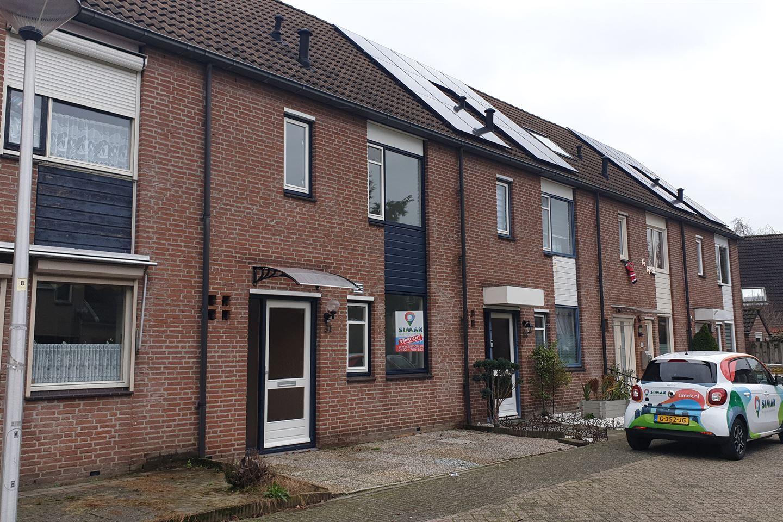Bekijk foto 1 van Veluwehof 31
