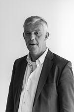 Jan Meijer (NVM-makelaar)
