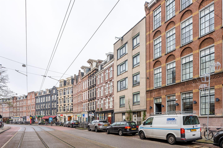 Bekijk foto 1 van Albert Cuypstraat 10 D