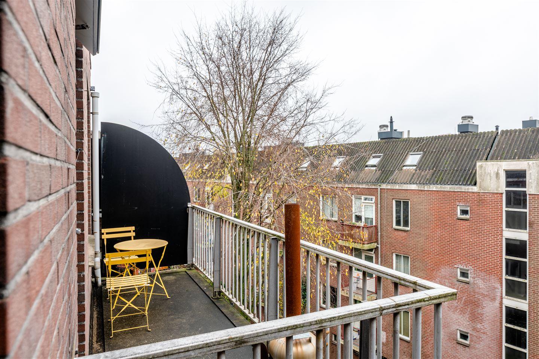 Bekijk foto 5 van Albert Cuypstraat 10 D