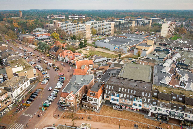 Bekijk foto 2 van Vinkenlaan 7