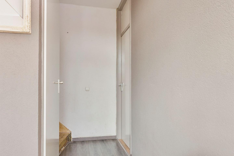 Bekijk foto 5 van Dintelstraat 9