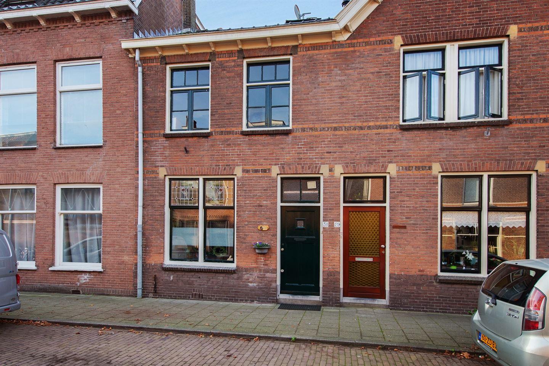 Bekijk foto 1 van Prins Mauritsstraat 31