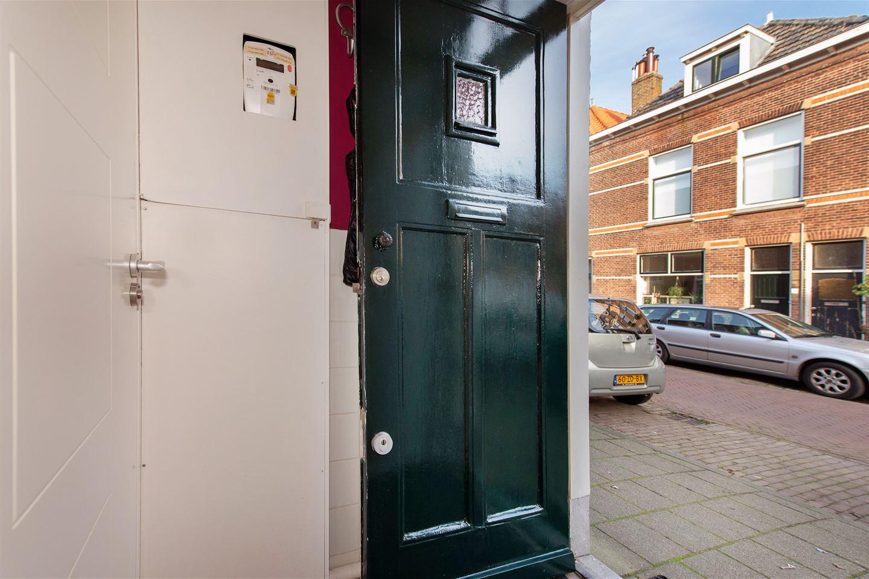 Bekijk foto 3 van Prins Mauritsstraat 31