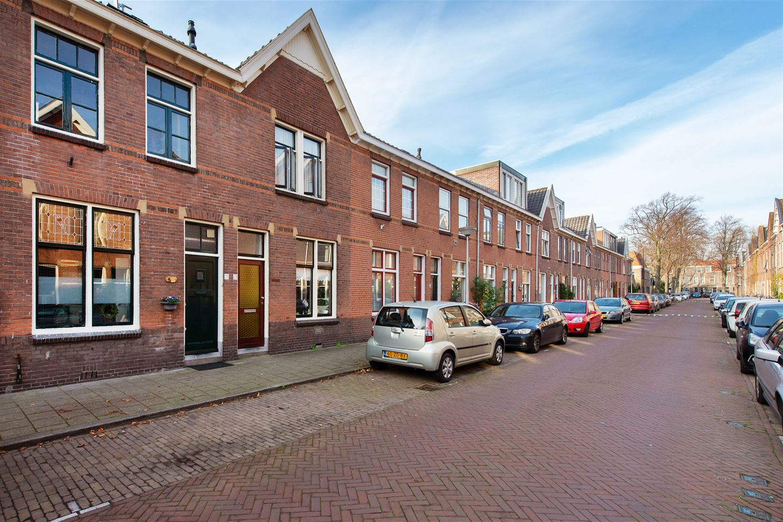 Bekijk foto 2 van Prins Mauritsstraat 31