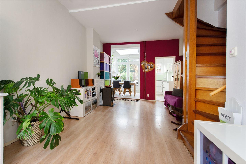 Bekijk foto 4 van Prins Mauritsstraat 31
