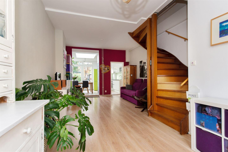 Bekijk foto 5 van Prins Mauritsstraat 31