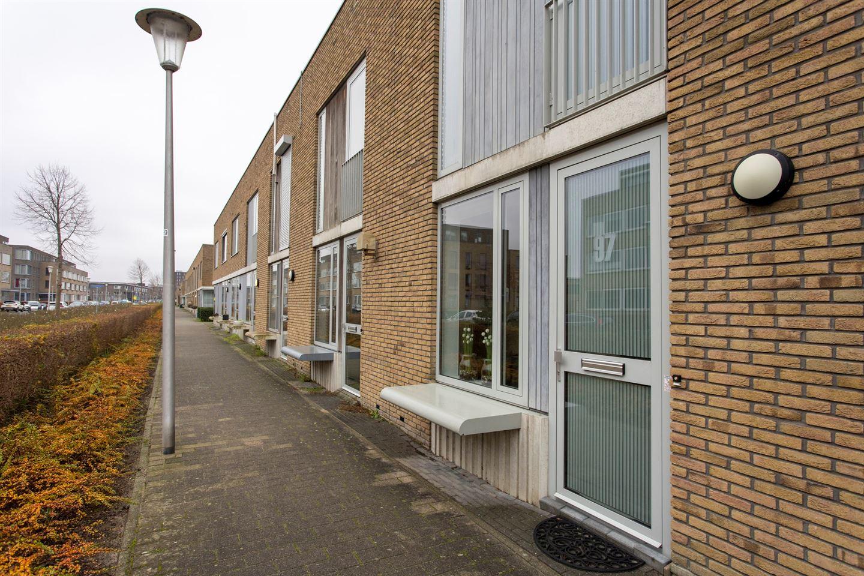Bekijk foto 2 van Rivierenstraat 97