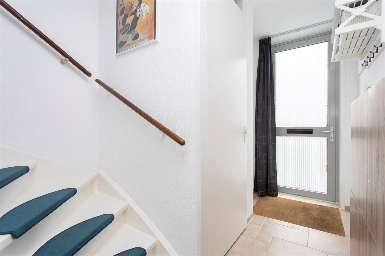Bekijk foto 3 van Rivierenstraat 97