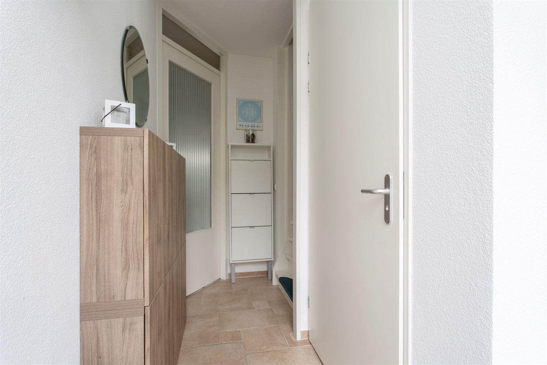 Bekijk foto 4 van Rivierenstraat 97