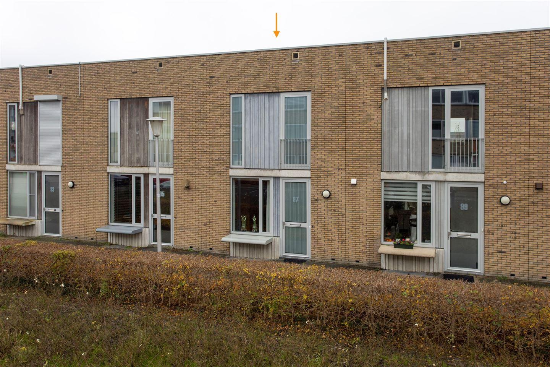 Bekijk foto 1 van Rivierenstraat 97