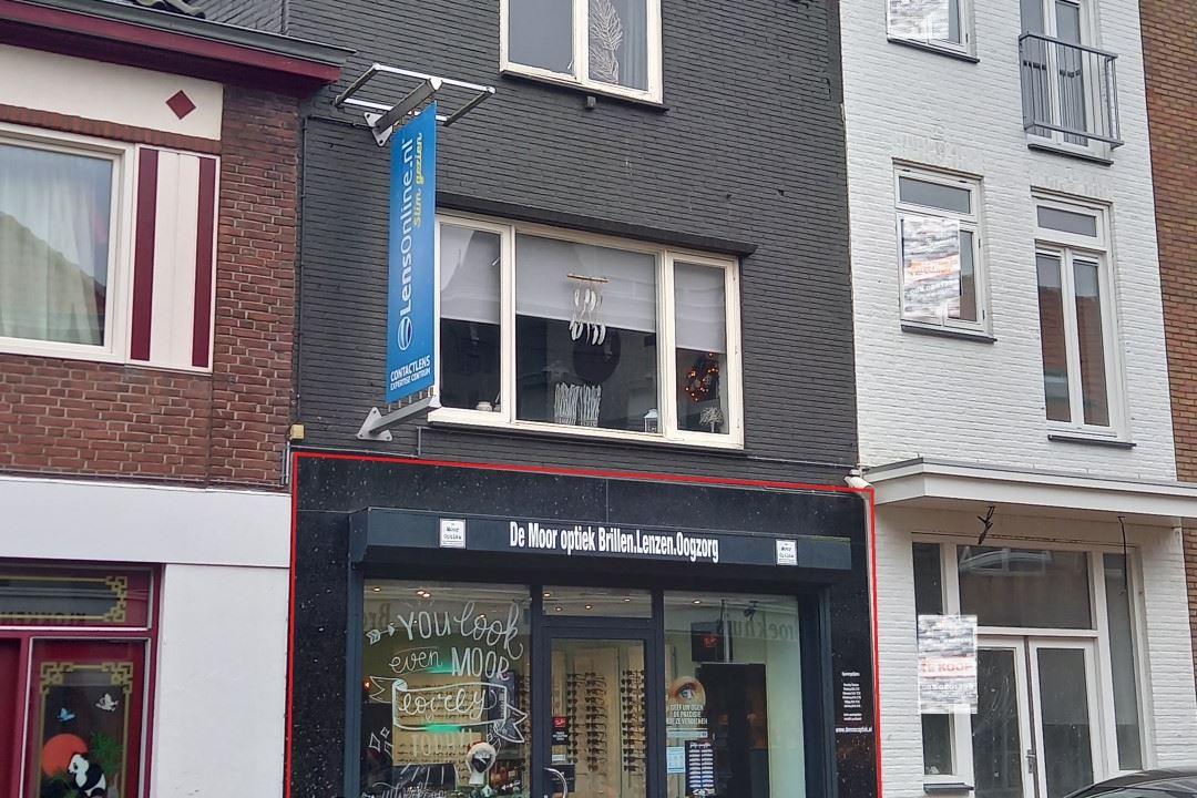Bekijk foto 2 van Grote Kerkstraat 18