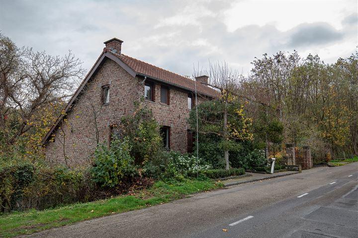 Broekhoven 7