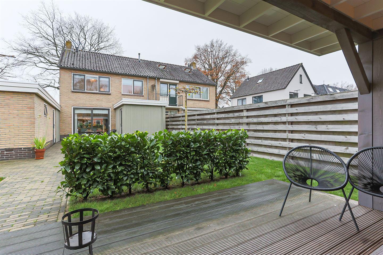 Bekijk foto 4 van Middelhorsterweg 88
