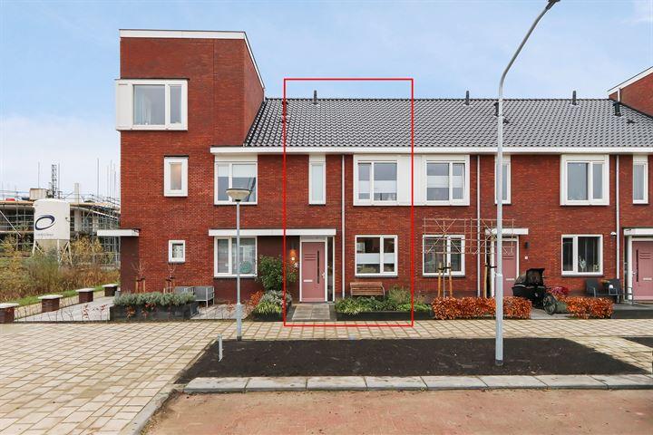 Overkerk 82