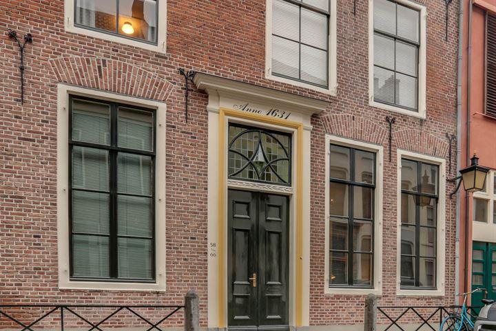 Zuilenstraat 60