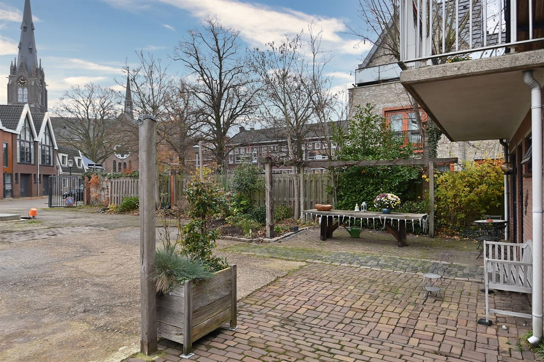 Bekijk foto 3 van Blomstraat 12