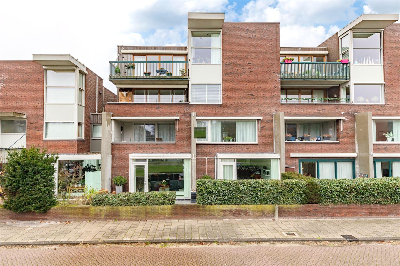 Bekijk foto 1 van Wijk aan Duinerweg 60
