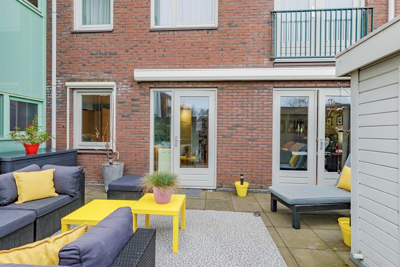 Bekijk foto 3 van Wijk aan Duinerweg 60