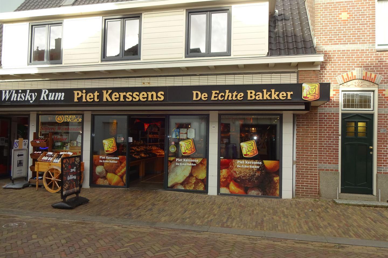 Bekijk foto 1 van Voorstraat 128