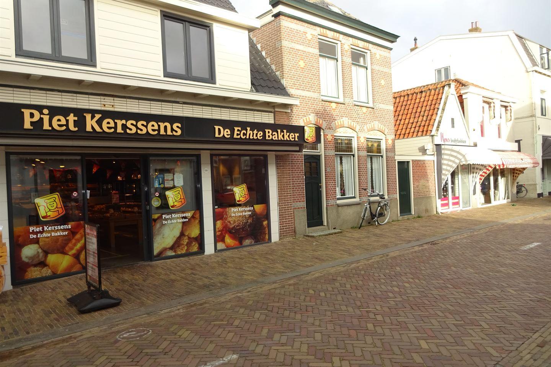Bekijk foto 4 van Voorstraat 128
